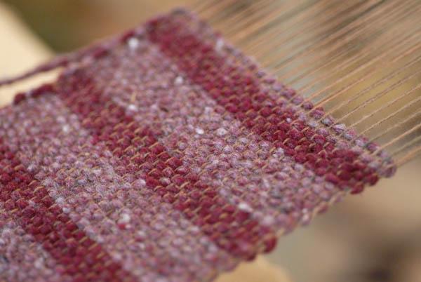 weave_beaverslide