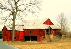 Red Barn (MBH Pa) Tags: nature farmhouse digital rural canon landscape fantastic scenery perfect pennsylvania barns loveit oldhouse canonrebel lehighvalley redbarn oldfarmhouse farmhouses bestlandscape xti lehighcounty goldenmix mywinners fantasticlandscape canonrebelxti farmimages bestnature ultimateshot bestlandscapes diamondclassphotographer flickrdiamond perfectscenery betterthangood theperfectphotographer flickrestrellas unlimitedphotos veracruzstation thebestscenery landscapedigitalphotography