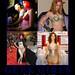 Motivational Poster: Geek Girls