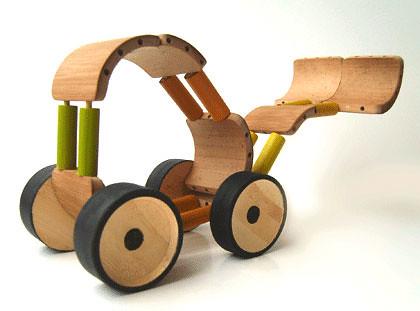 Handicrafts from bamboo truck, Bamboo handicraft, Handicraft ideas