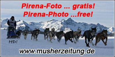 Pirena Foto gratis Photo free
