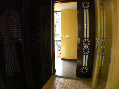サムイ島-Samui NewStar Resort0122
