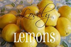 lovely lemons - Page 035