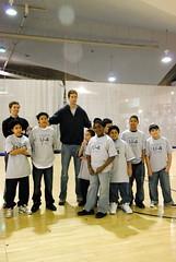 U4_February172008_066 (normlaw) Tags: u4 georgetownmba mcdonoughschoolofbusiness ultimate4basketball