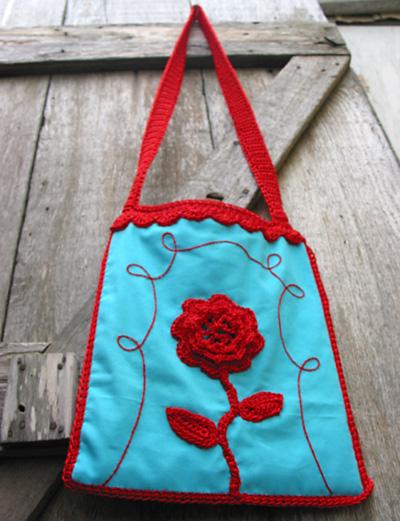 purse400