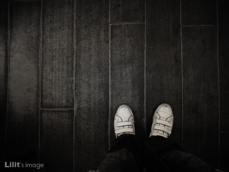 20080307_foot