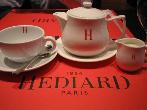 Hediard's Tea Set.JPG