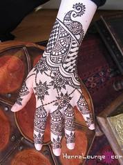 my henna on Kenzi (HennaLounge) Tags: wedding mill oakland bride bay berkeley sunnyvale san francisco lafayette indian board marin sonoma meeting fremont east valley napa sikh bridal henna montclair alameda sausalito mehndi tiburon rockridge hennatribe wwwhennaloungecom