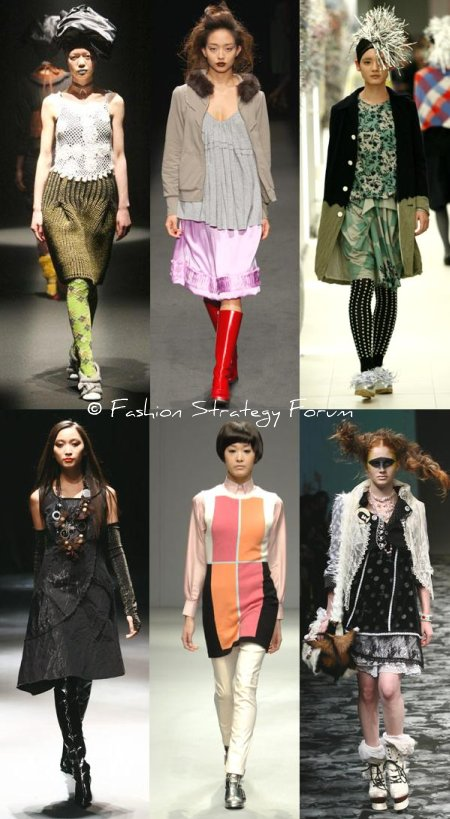 Japan-Fashion-Week-2008