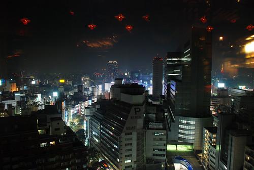Retales de Japón 09.jpg