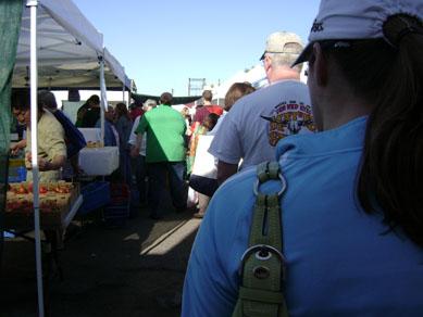 3/22/08 public market