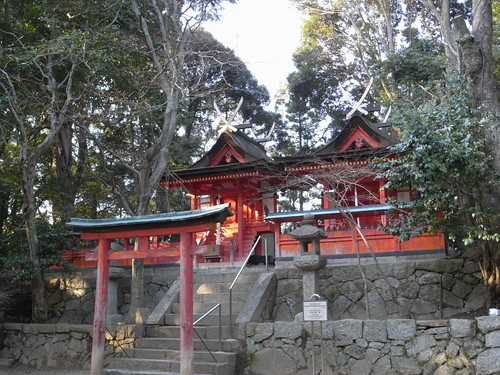岩船寺-08