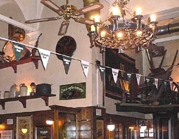irish-pub-60142