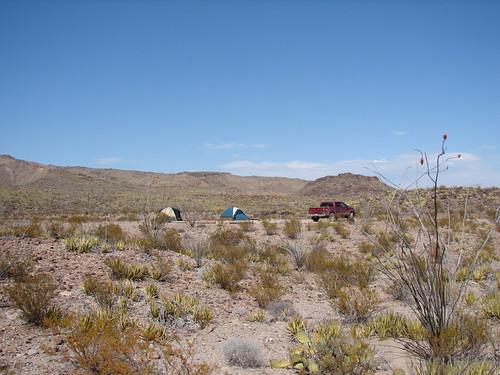 CampsiteGS2.jpg