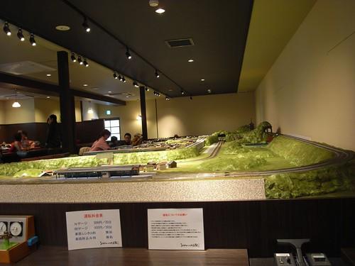 シルクロードの終着駅-03