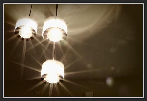 tri-lights