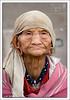 A Galo woman (Arif Siddiqui) Tags: travel people india portraits amazing traditional festivals traditions places tribes adi northeast arif arunachal galo theface tribals siddiqui arunachalpradesh mopin northeastindia arunachalpradeshindia westsiang arunachali