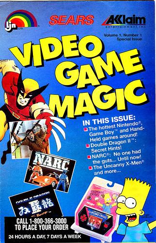 Original Games..XD 2429593756_a4de1ac537