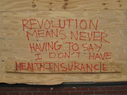 Revolution Means