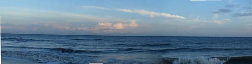 Spendid Sky