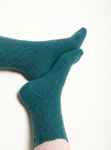 Reversi Socks