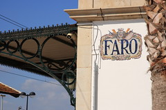 (LusoFox) Tags: portugal faro algarve   canoneos400d    yourcountry