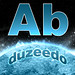 Abduzeedo Icon