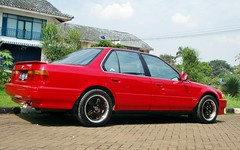 honda accord racing maestro 1990 tuners cb7 cb7tunercom olympus790sw