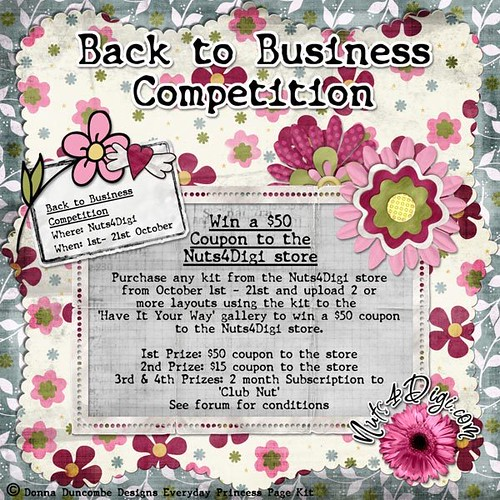 N4D-BacktoBusiness_Ad_600