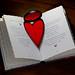 Valentine's Day Witchcraft