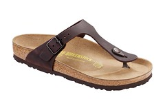 "Birkenstock Gizeh sandal habana • <a style=""font-size:0.8em;"" href=""http://www.flickr.com/photos/65413117@N03/32682761221/"" target=""_blank"">View on Flickr</a>"
