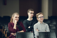 Õpilasakadeemiakevad2017(32)