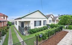 30 Glebe Road, The Junction NSW