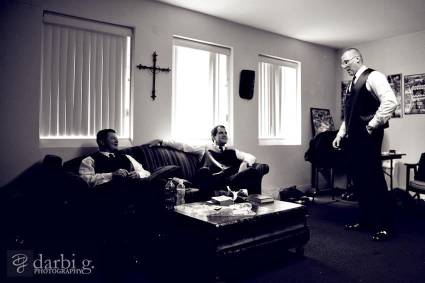 Darbi G Photography-wedding-pl-LP-29-Edit