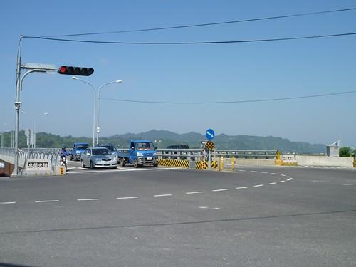 taichung-metropolitan-park-10