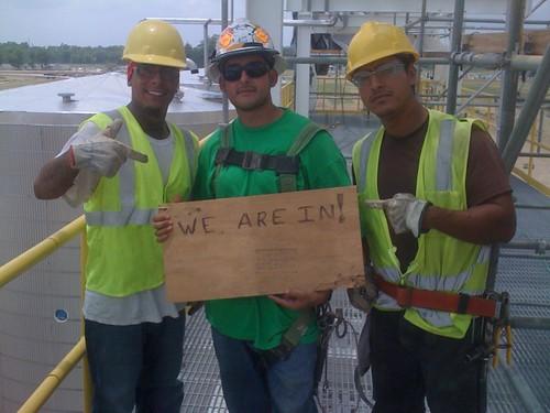 scaffold_builders