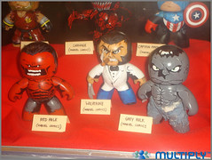 9th Philippine ToyCon 2010  (149)
