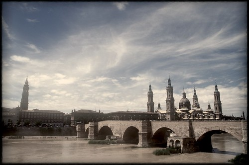 Zaragoza Foto 1