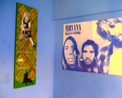 canvas (SwitchWorks) Tags: switch stencil lion judah reggae soja switchworks