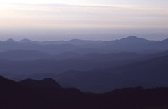View from Mt Evans (jlaw916) Tags: co mtevans