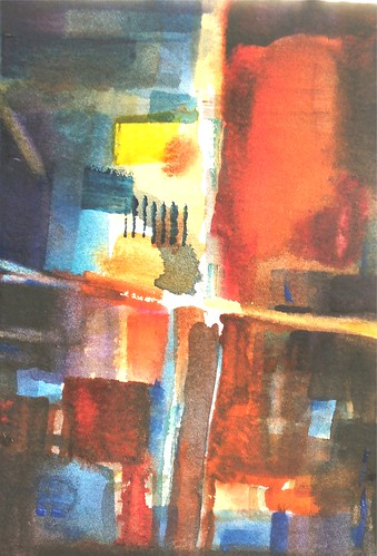 abstract090b