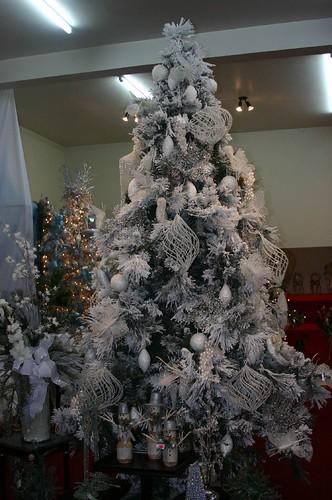 bazar navideño5