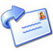 RSS via E-mail - Verify your E-mail address
