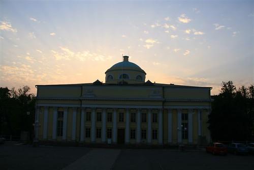 20070929_Helsinki_073