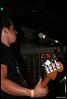 All Is Vanity IMG_3454 (Eddie Blanck) Tags: bands allisvanity