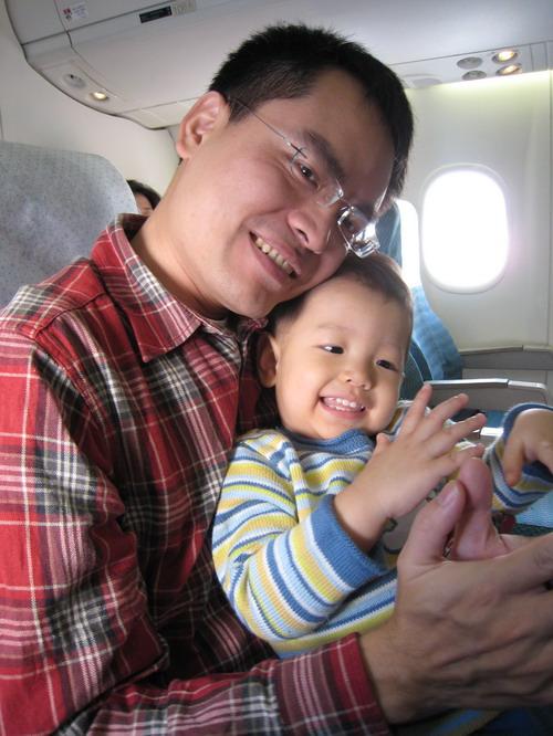 20071110糬爹屏東一日旋風來回