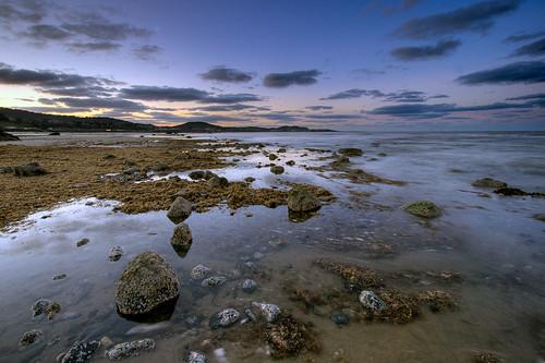 Colwyn Bay United Kingdom  city photos : ... : Most interesting photos from Colwyn Bay, Wales, United Kingdom