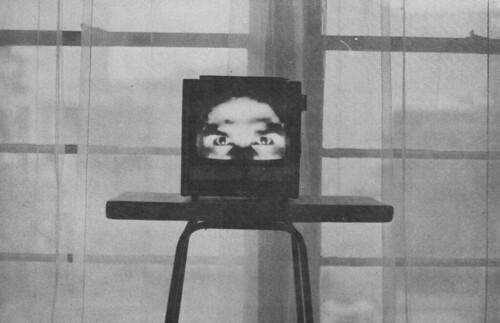 Video Head(300x300Gr#1E5F43