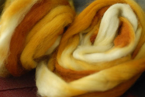 sunset_merino_fiber