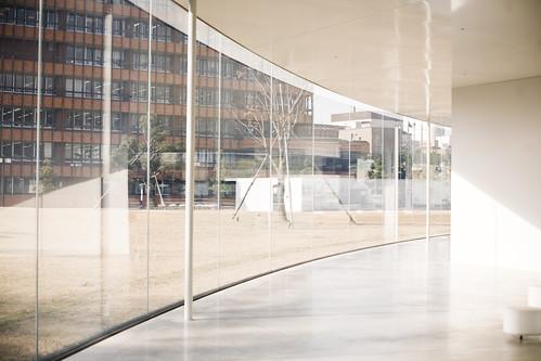 museum-0730